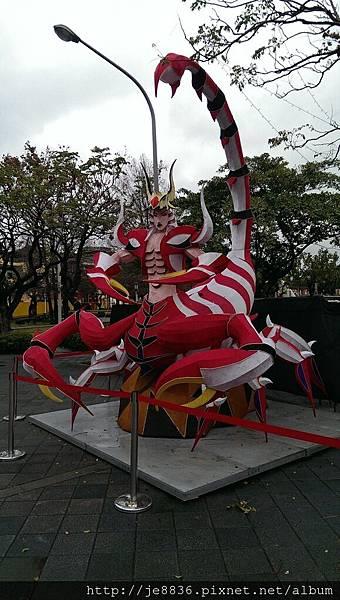 0208台北燈會 (5).jpg
