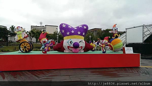 0208台北燈會 (22).jpg
