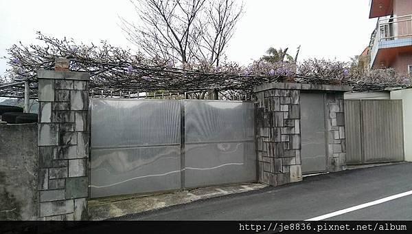 0310東方寺 (7).jpg