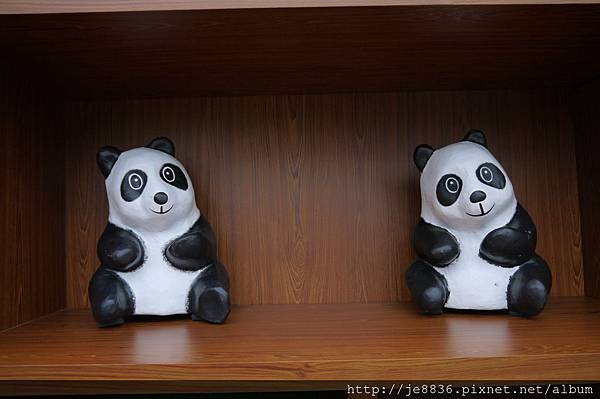 0309世界熊貓之旅 (1).JPG