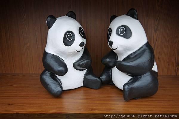 0309世界熊貓之旅 (2).JPG
