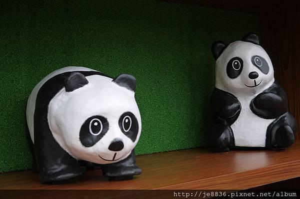 0309世界熊貓之旅 (3).JPG