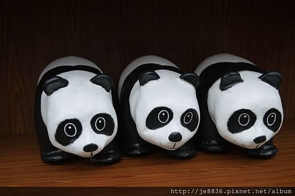0309世界熊貓之旅 (7).JPG