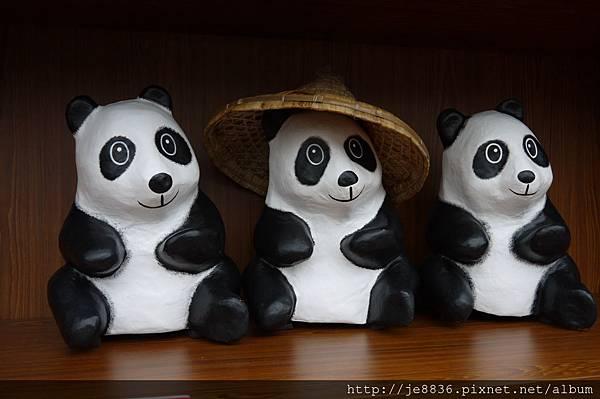 0309世界熊貓之旅 (8).JPG