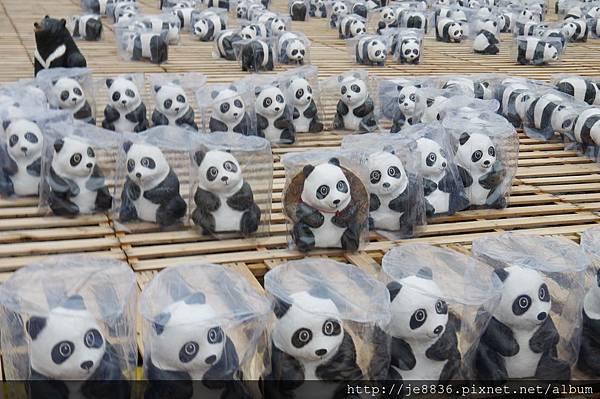0309世界熊貓之旅 (13).JPG