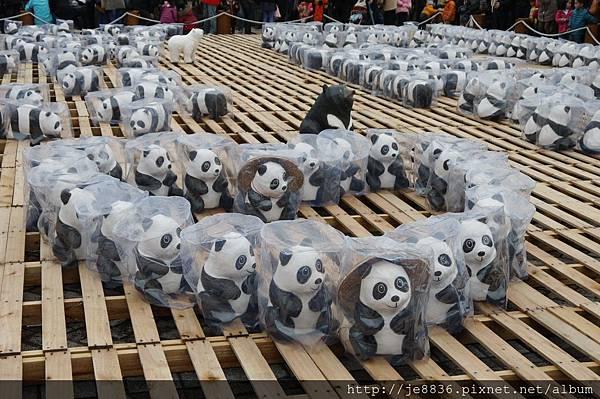0309世界熊貓之旅 (17).JPG
