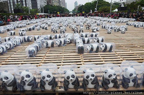 0309世界熊貓之旅 (24).JPG