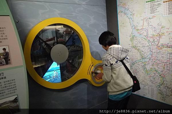 0309世界熊貓之旅 (32).JPG