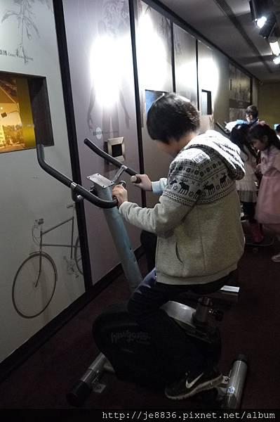 0309世界熊貓之旅 (35).JPG