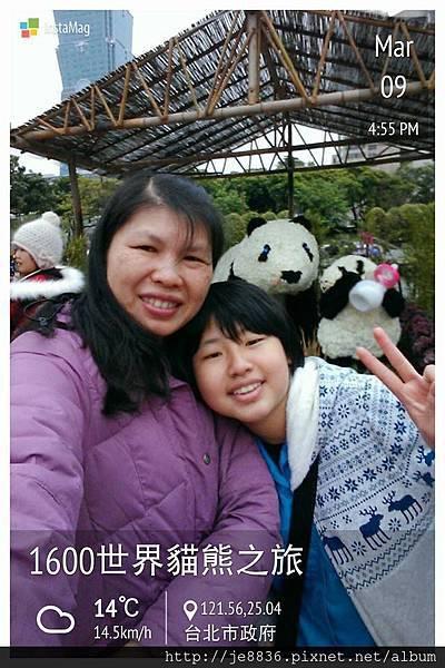 0309世界熊貓之旅 (37).jpg