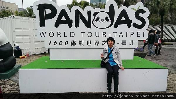 0309世界熊貓之旅 (43).jpg