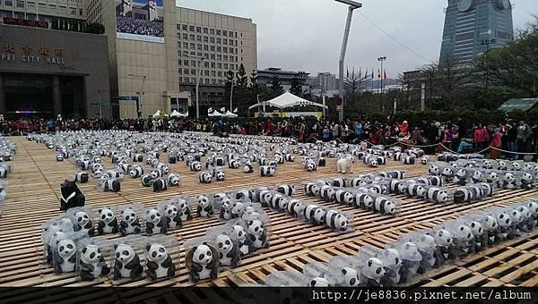 0309世界熊貓之旅 (44).jpg