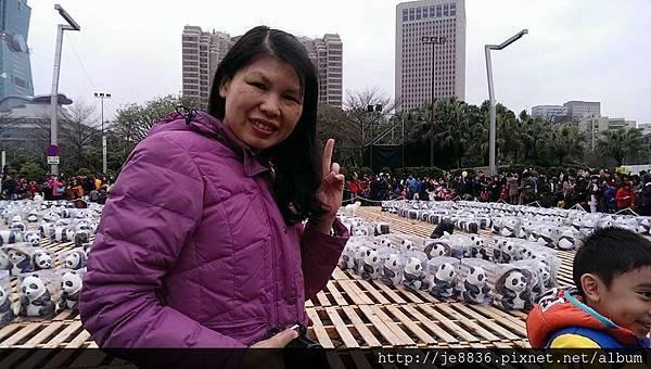 0309世界熊貓之旅 (47).jpg