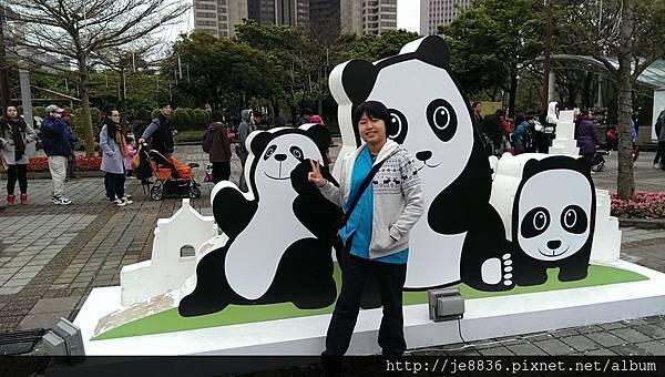 0309世界熊貓之旅 (53).jpg