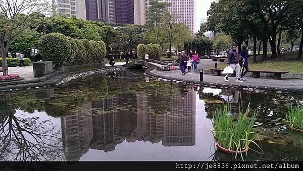 0309世界熊貓之旅 (58).jpg