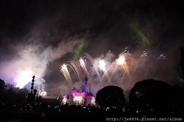 0122迪士尼樂園 (276).JPG
