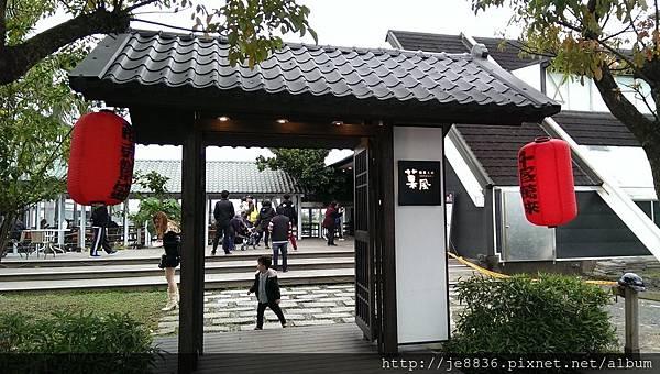 0302菓風小舖 (4).jpg