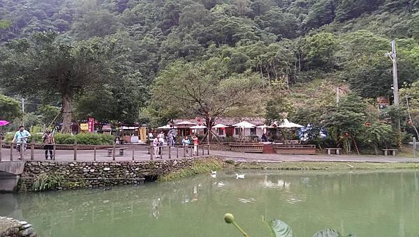 0522望龍埤 (12).jpg