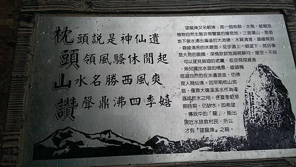 0522望龍埤 (23).jpg