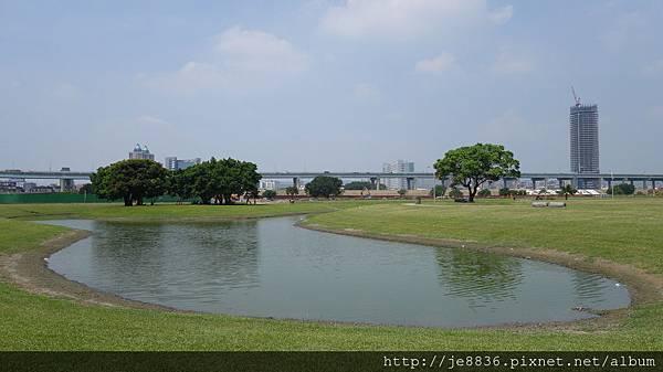 0903幸福水漾公園 001.JPG