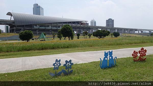 0903幸福水漾公園 017.JPG