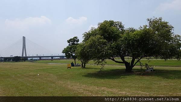 0903幸福水漾公園 023.JPG