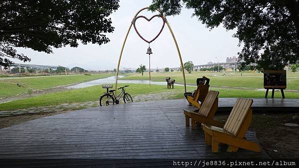 0903幸福水漾公園 027.JPG