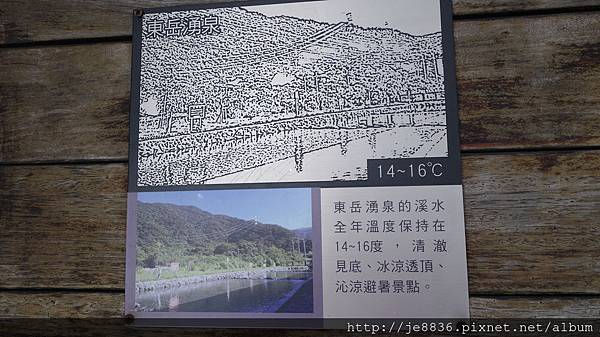 0817東岳湧泉 015.JPG