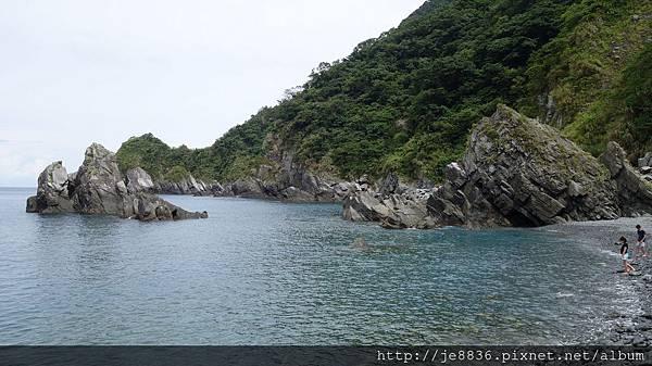 0817粉鳥林漁港 (20).JPG