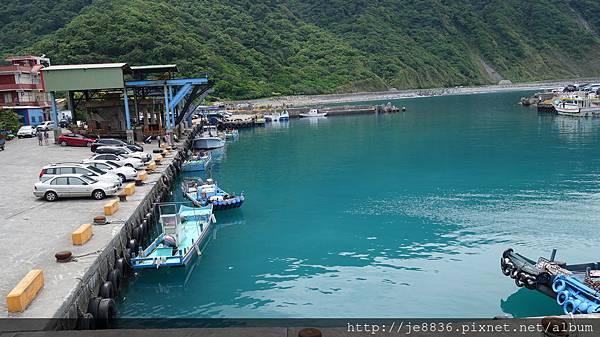 0817粉鳥林漁港 (25).JPG