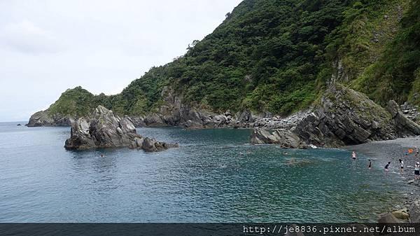 0817粉鳥林漁港 (26).JPG
