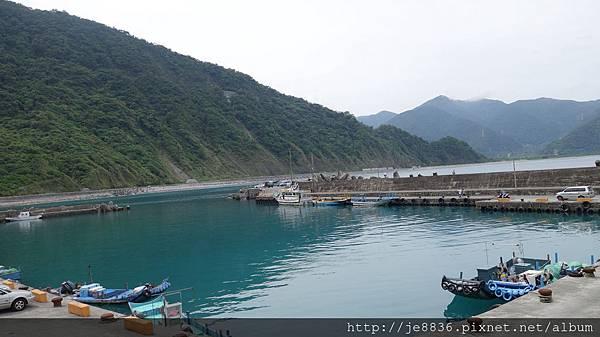 0817粉鳥林漁港 (27).JPG
