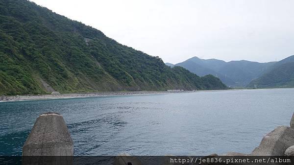 0817粉鳥林漁港 (37).JPG