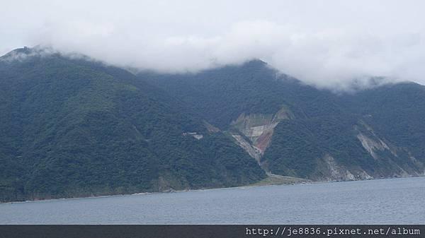0817粉鳥林漁港 (38).JPG