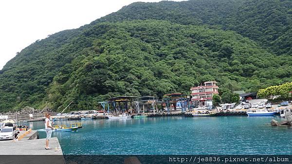 0817粉鳥林漁港 (39).JPG