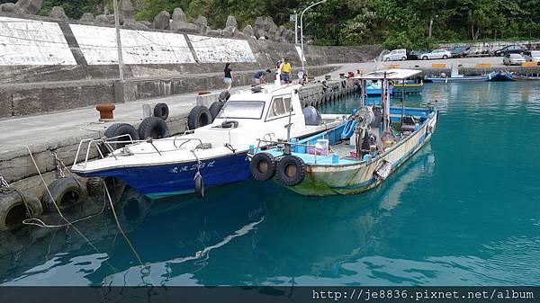 0817粉鳥林漁港 (40).JPG