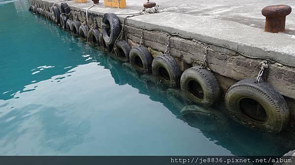 0817粉鳥林漁港 (41).JPG