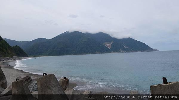 0817粉鳥林漁港 (42).JPG