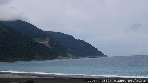 0817粉鳥林漁港 (43).JPG