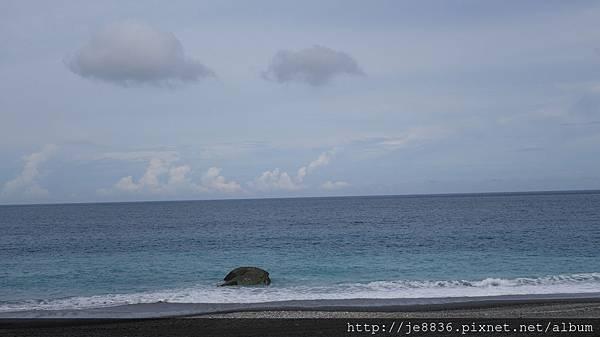 0817粉鳥林漁港 (44).JPG