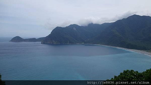 0817粉鳥林漁港 (46).JPG