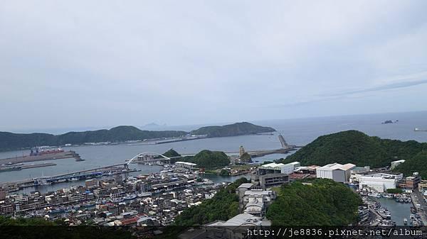 0817內埤海灣 (2).JPG