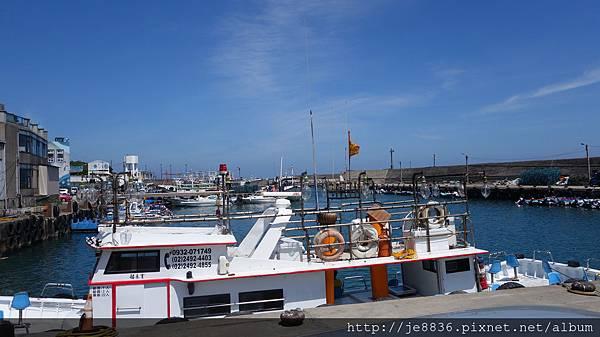 0918龜吼漁港 (2).JPG