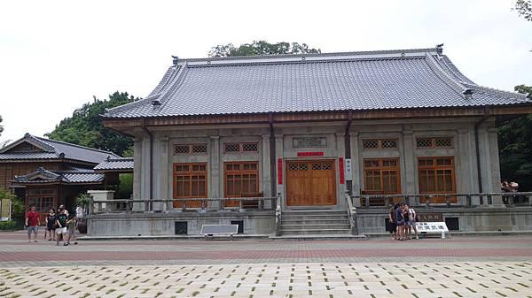 0826道禾六藝文化館 (4).JPG
