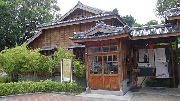 0826道禾六藝文化館 (5).JPG
