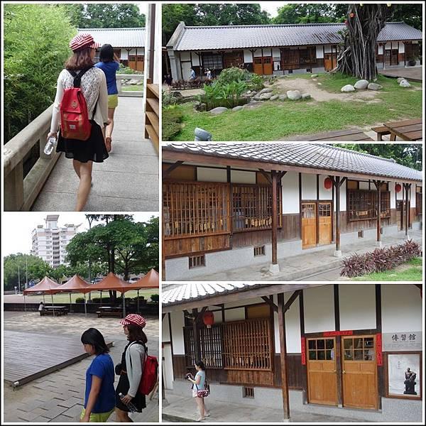 0826道禾六藝文化館 (8).JPG