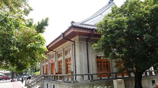 0826道禾六藝文化館 (39).JPG