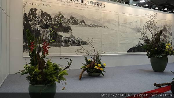 1105愛與芬芳  (69).JPG