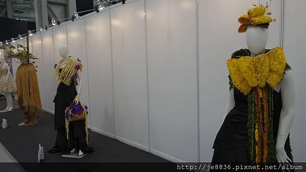 1105愛與芬芳  (124).JPG