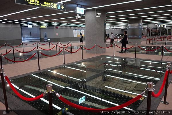 1121北門捷運站 (15).JPG